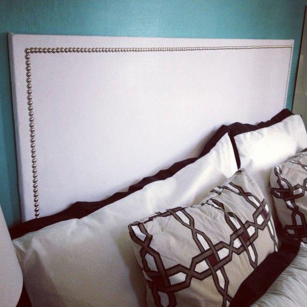 sänggavel möbelspik - Sök på Google