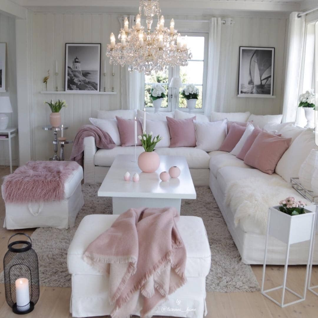 Use These Inspirational Sources For Home Decorating In 2021 Home Living Room Living Room Remodel Apartment Living Room