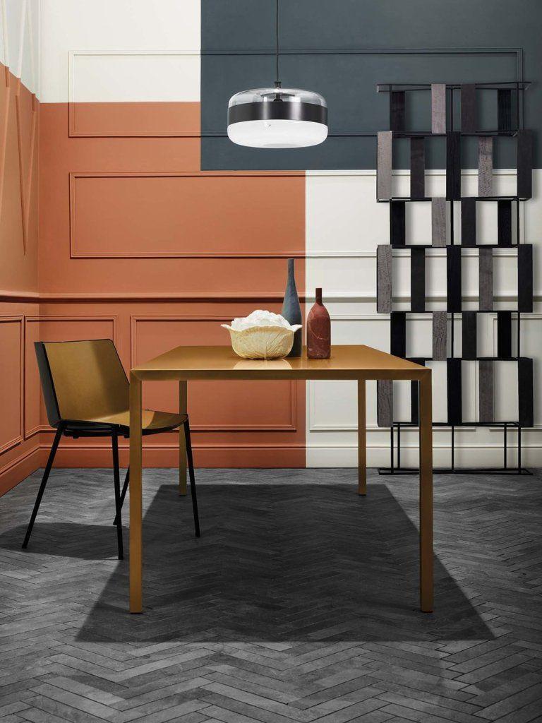 Omar sartor stunning interior editorial for living corriere trendland