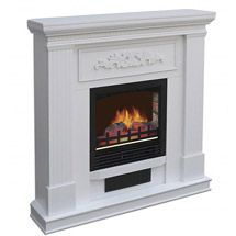 walmart decor flame fireplace white home decor pinterest rh pinterest ca Lowe's Electric Fireplace White Fireplace Mantels and Surrounds