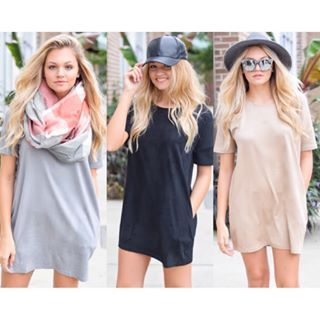 Shop Swoon Boutique! New Arrivals Daily!