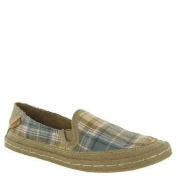 Wheelie Sunnyside Plaid Cotton