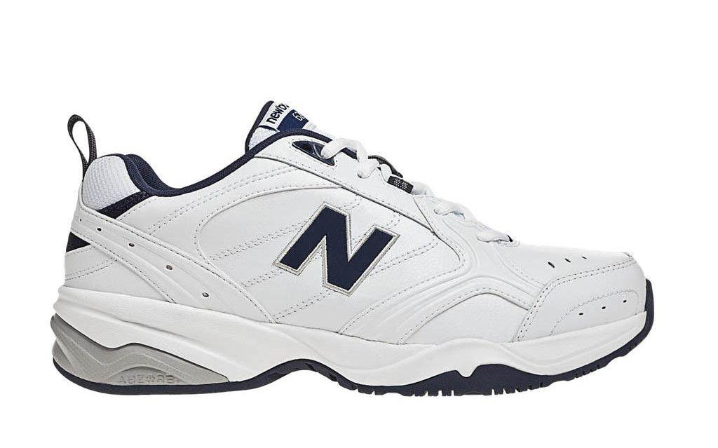 How New Balance Reinvented the Original Dad Shoe   Complex