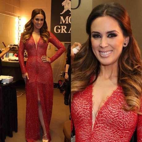 Jacqueline Bracamontes Con Hair Buscar GoogleBest Vestidos tQrdhs