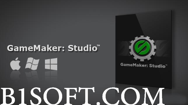 game maker crack 1.4