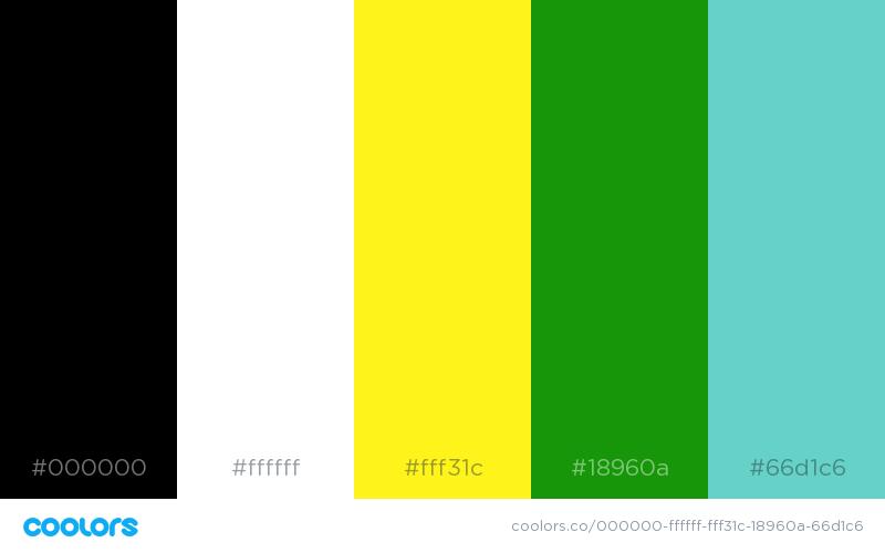 Room Colors Room Colors Bar Chart Chart