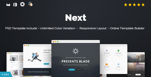 Suns Responsive Email Online Template Builder Online Templates - Demo email template