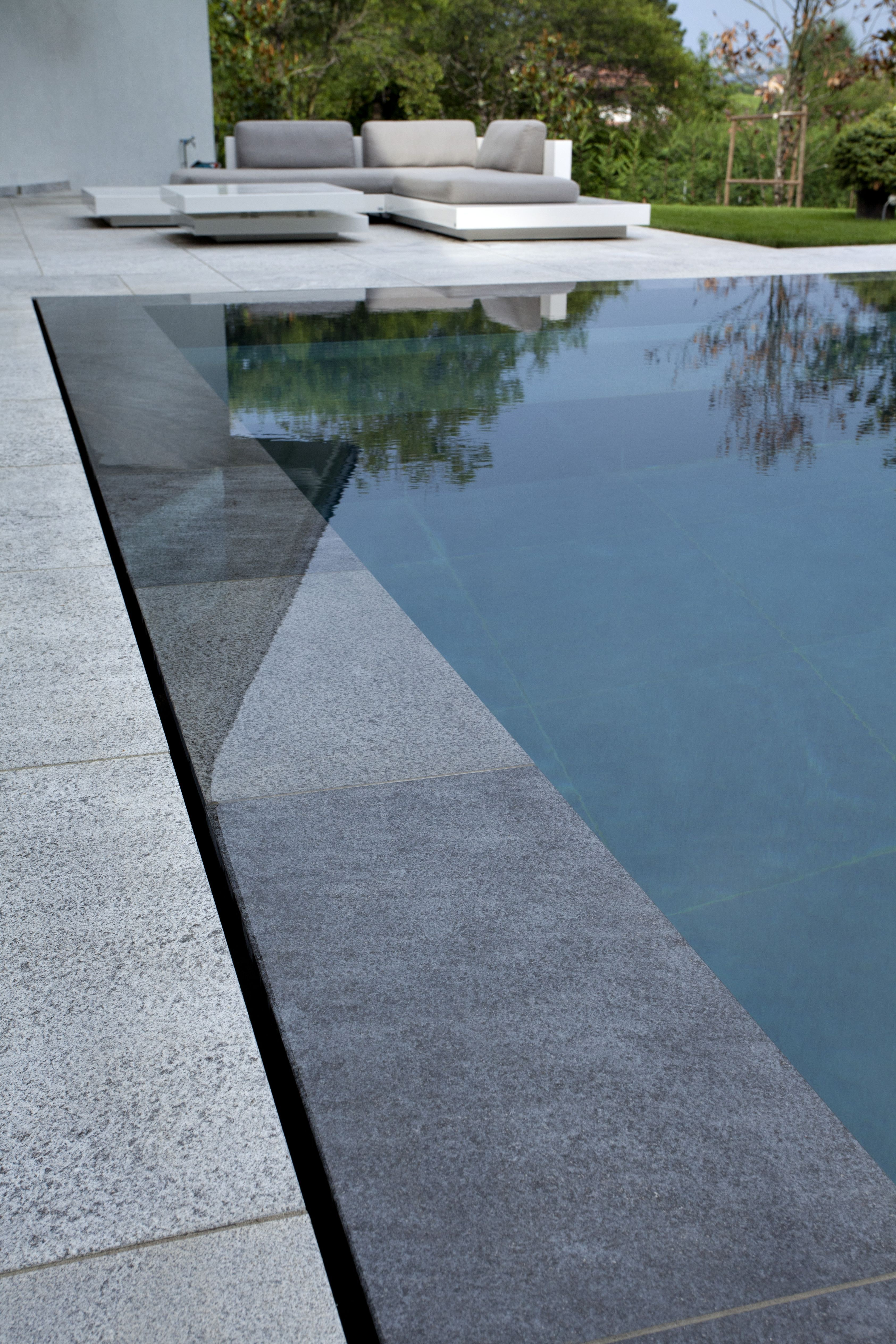 #Swimming Pool Let us help you build your #dream #pool! www.geremiapools.com