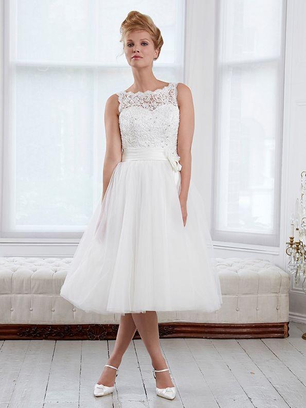 Brautkleider Im Unteren Preissegment