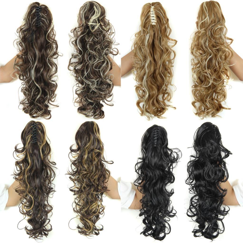 100 percent remy human hair wigs Wigs hair weavings hair