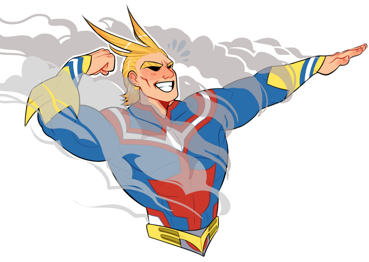 Tumblr Is A Place To Express Yourself Discover Yourself And Bond Over The Stuff You Love It S Where Your Interests Connec In 2020 My Hero Hero Boku No Hero Academia