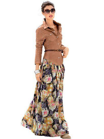 pretty nice 5c008 0e9c2 Alba Moda - exklusive, italienische Mode & Damenmode online ...