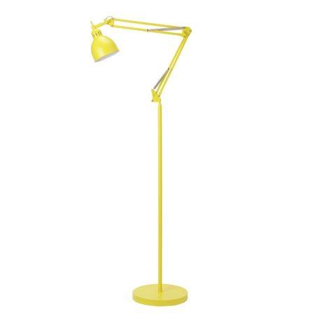 Room Salvation Violet Tre Floor Lamp 158cm Freedom