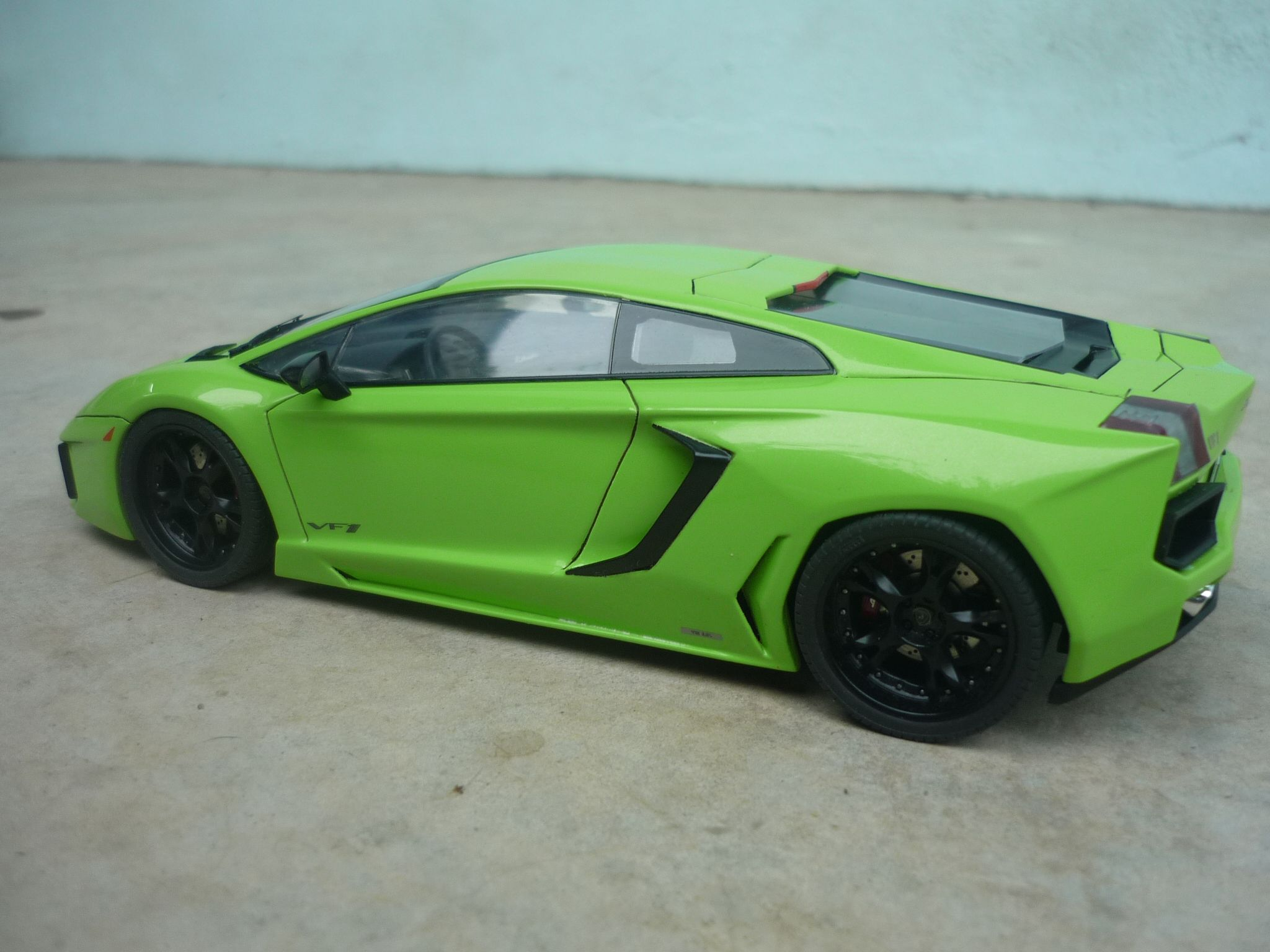 A Fierce Fighting Bull Provided The Inspiration To The Lamborghini Veneno.  According To Lamborghini, Veneno Is One Of The Most Aggressive Fighting  Bulls In ...