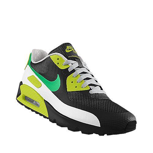 separation shoes c5a14 3e617 NIKEiD Air Max 90 HYP PRM