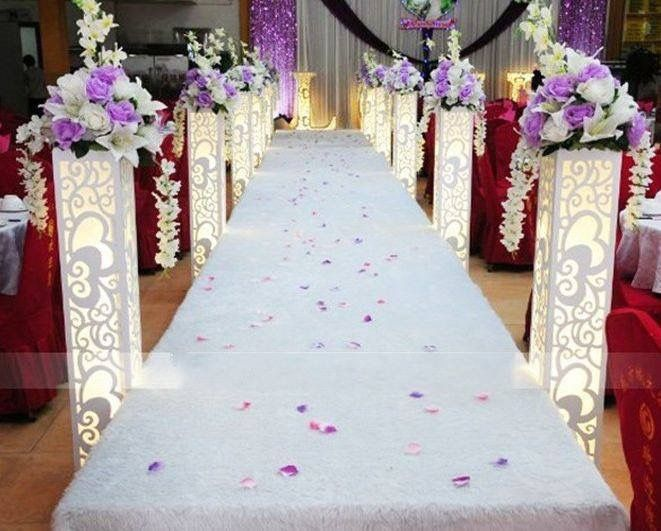Pin by renuka durgah on mandap pinterest discover ideas about wedding stage decorations junglespirit Image collections