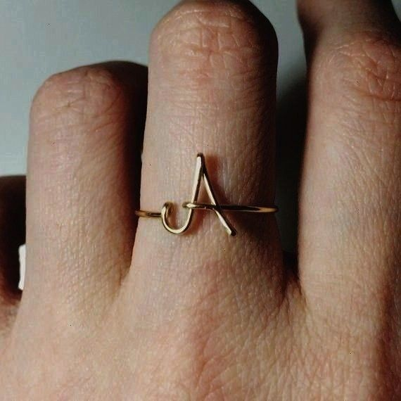 ring  gold  silver  knuckle ring midi ring  stack ring  wire ring  personalized ring  wedding gift ideas  bridesmaid gift  Perfectly personalized gift for your loved ones...