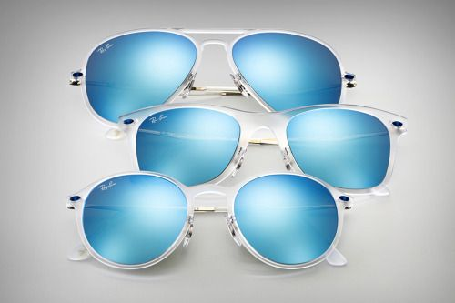Ray-Ban® Official Site