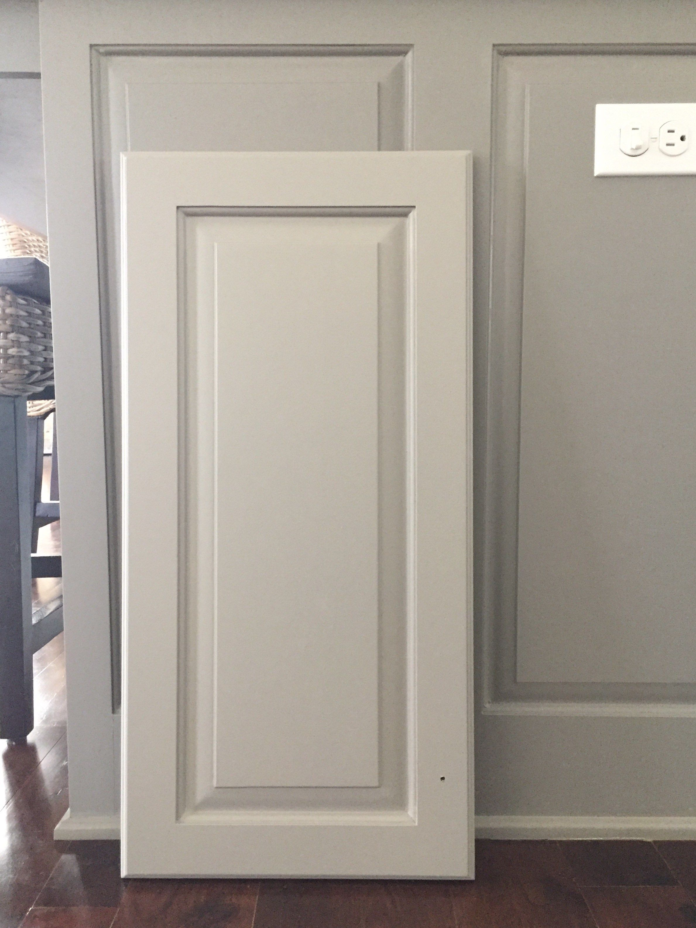 Image Result For Sherwin Williams Acier Dovetail Sherwin Williams Sherwin Williams Master Bath Remodel