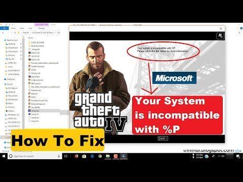 Gta 4 Registry Fix Download