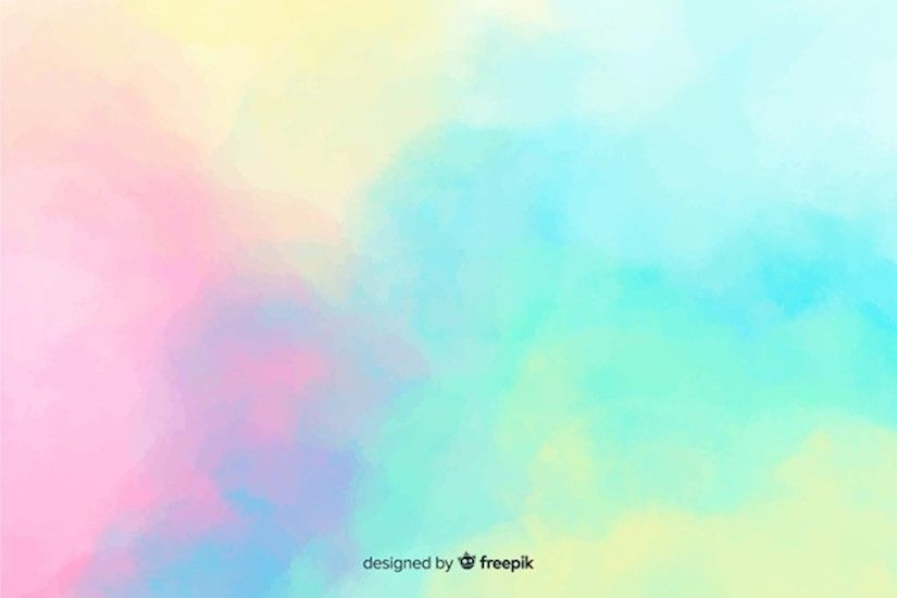 30 Beautiful Free Watercolor Textures And Backgrounds Onedesblog