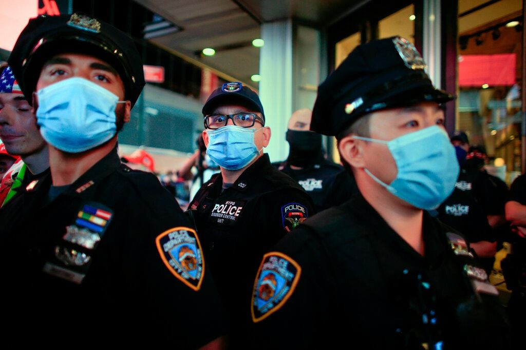 30 Nypd Ideas In 2021 Nypd Police Department Police