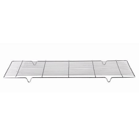 Metal Cooling Rack Kitchen Essentials Tray Bakes Cooling Racks