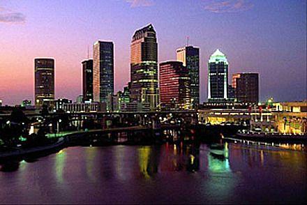 Tampa Craigslist Tampa Bay Sports Car Examiner Com Florida Vacation Places To Visit Tampa Florida
