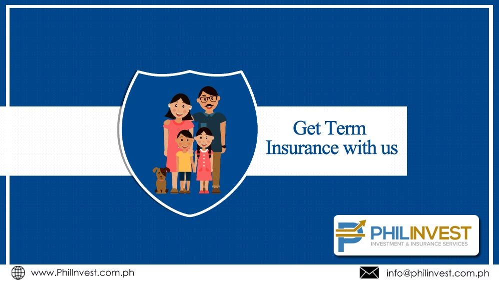Pin By Philinvest Insurance Investm On Philinvest Insurance