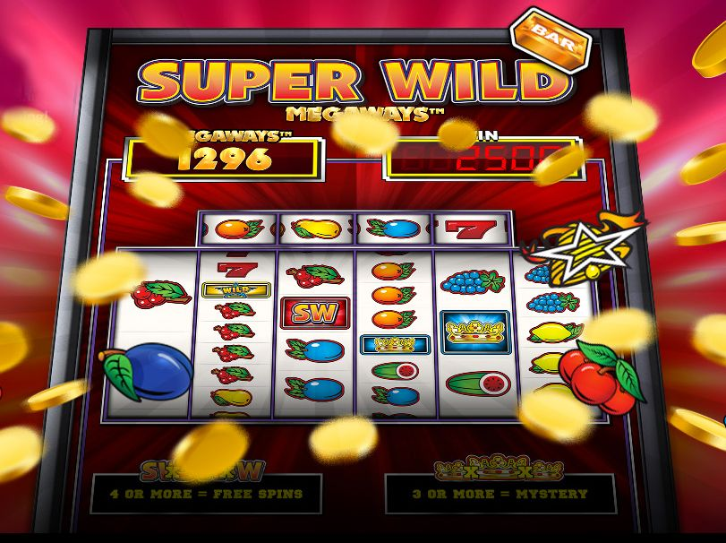 Online Pokies Win Real Money