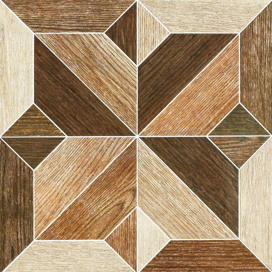 Octiva ceramic ceramic tiles manufacturer for more details octiva ceramic ceramic tiles manufacturer for more details http dailygadgetfo Images