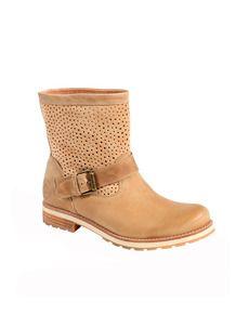 8acdde7f451ff Botas de mujer Panama Jack - Mujer - Zapatos - El Corte Inglés - Moda