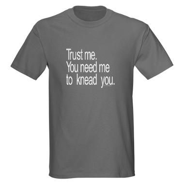 MEDICAL HOSPITAL funny t shirts TRUST ME I/'M AN ACUPUNCTURIST