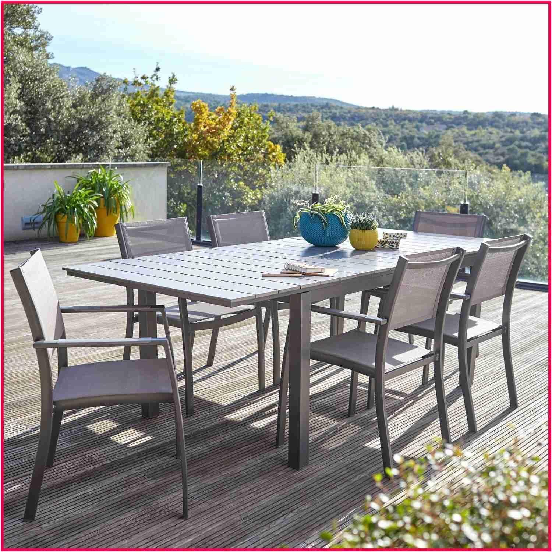 21 Exotique Castorama Table De Jardin | Table Design di 2019 ...