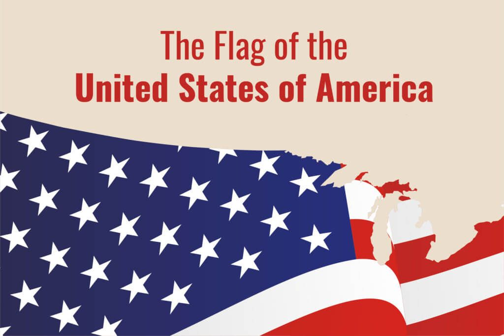 The Meaning Behind The Colors Stripes Of The American Flag American Flag Meaning Star Spangled Banner Meaning American Flag
