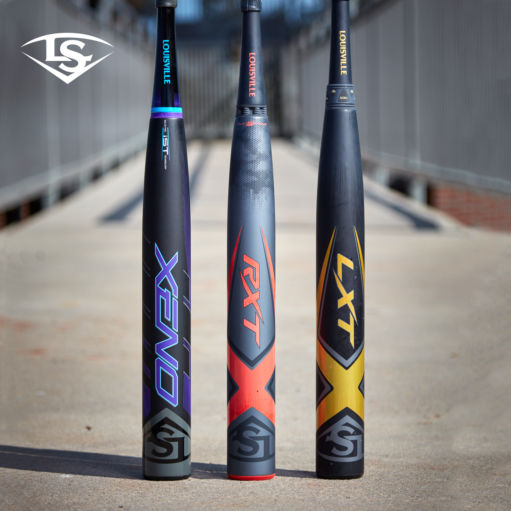 Performance Comes From Within Each 2020 Rxt Lxt And Xeno Is Built With Unique Technologies And With Hitters Softball Bats Fastpitch Fastpitch Bats Fastpitch
