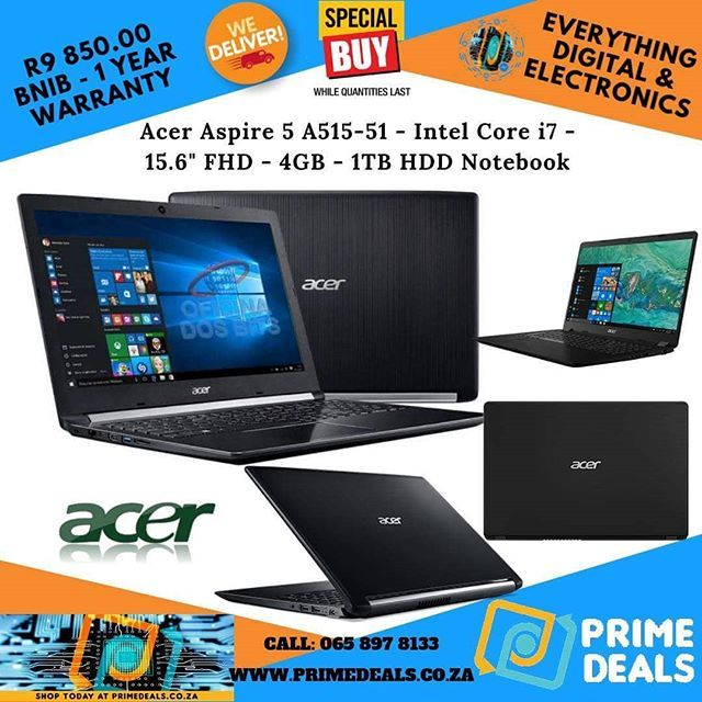 Pin by Prime Deals on Prime Deals Intel processors
