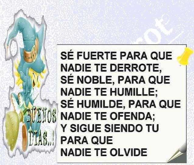 SER UNO MISMO!!! #FelizDomingo #FelizDía #FelizVerano #SanJuan  https://www.cuarzotarot.es/blog