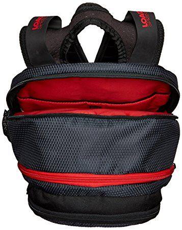 Amazon.com  adidas Climacool Team Strength Backpack  Sports   Outdoors 6d93d94d5d