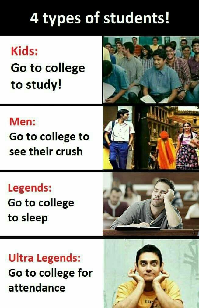 Student Funny Memes In Www Fundoes Com Categories Aspx Category Education To Make Fun Visit Once U Can A Funny School Jokes Student Jokes Funny English Jokes