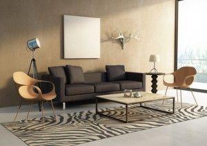 Wohnzimmer Im Afrika Style Wohnzimmer In 2019 Wohnzimmer Bilder