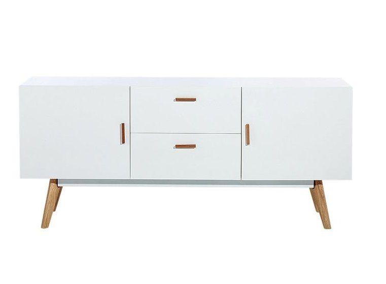 Homestar Furniture