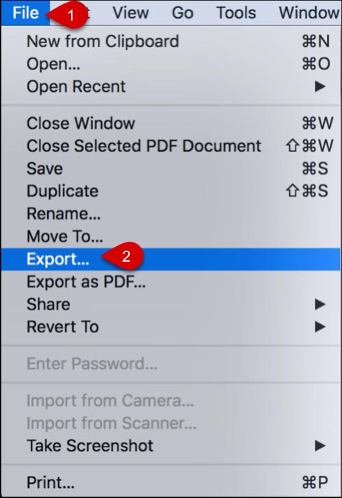 طريقة تصغير حجم ملف Pdf بدون برامج على ماك نيوتك New Tech Print