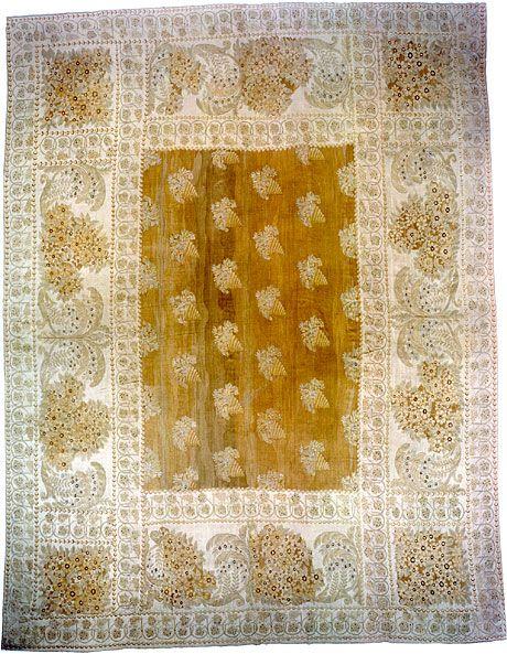 Bessarabian Russia Beauvais Carpets Antique Carpets Carpet Rugs