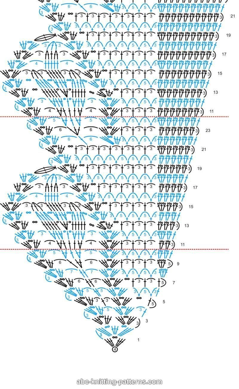 vine-shawl-begin.jpg 800×1.300 piksel