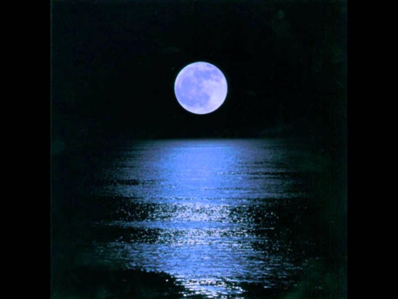 João Gilberto - Eclipse