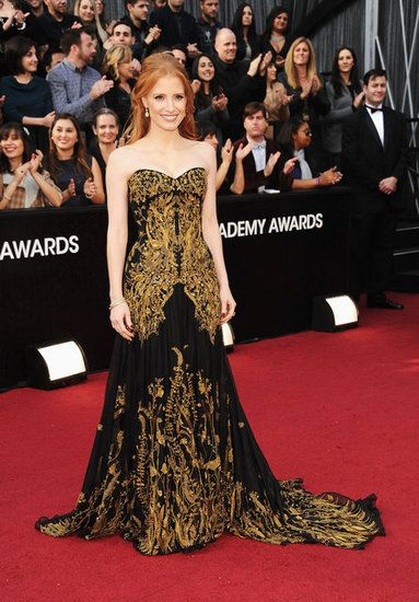 1000  images about Celebrities in Vintage Couture on Pinterest ...