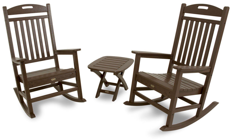 brand outdoor furnituretm furniture seating rockport shop by piece ensemble trex trexr