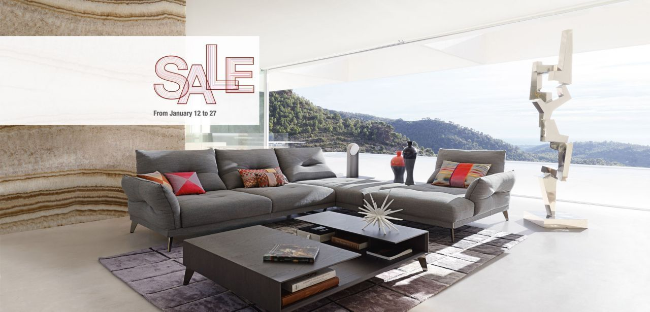 Take Advantage Of Great Offers On New Collections And Generous Discounts On Clearance And Ex D Furniture Contemporary Furniture Comfortable Furniture