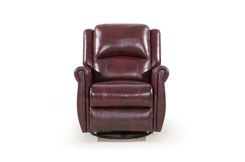 Bi12 Single Seater Sofa Chairs Swivel Leather Sofa Leather Sofa Single Seater Sofa Sofa Chair